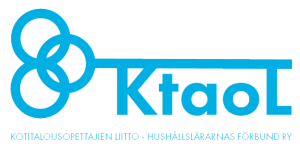 KtaoL_logo_web-copy-300x152.png