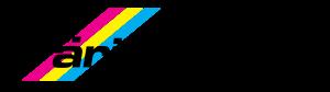 Logo-värisävyneliväri1-300x84.png