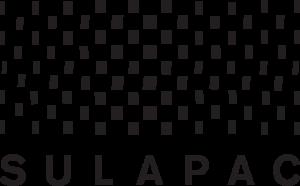 Sulapac-logo_original-300x186.png
