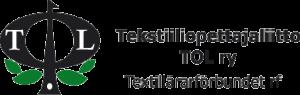 TOLry_logo_vaaka_RGB-300x95.png