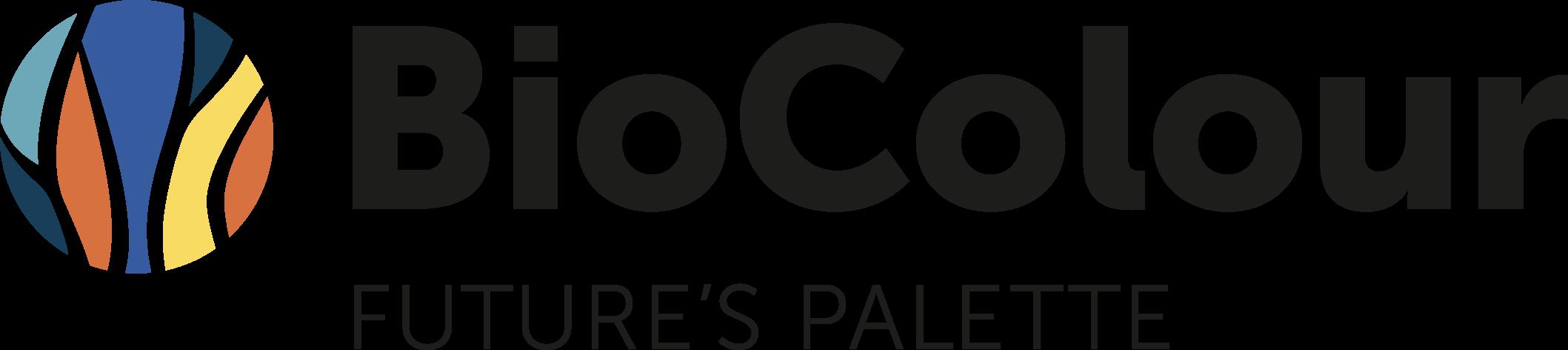 Biocolour