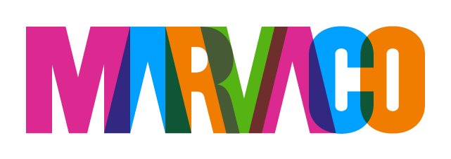 Marvaco_Oy_Logo_RGB_with_SafetyArea.png