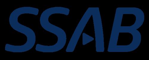 SSAB-Logotype-RGB.png