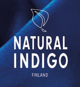 natural_indigo_logo.jpg
