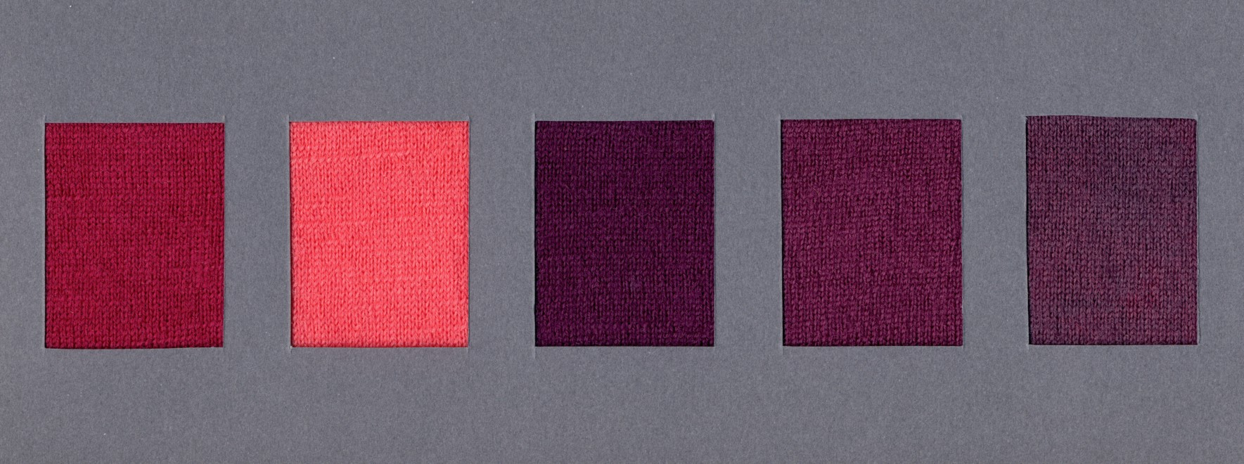 Cover for article 'Standardization of Natural Dyes'