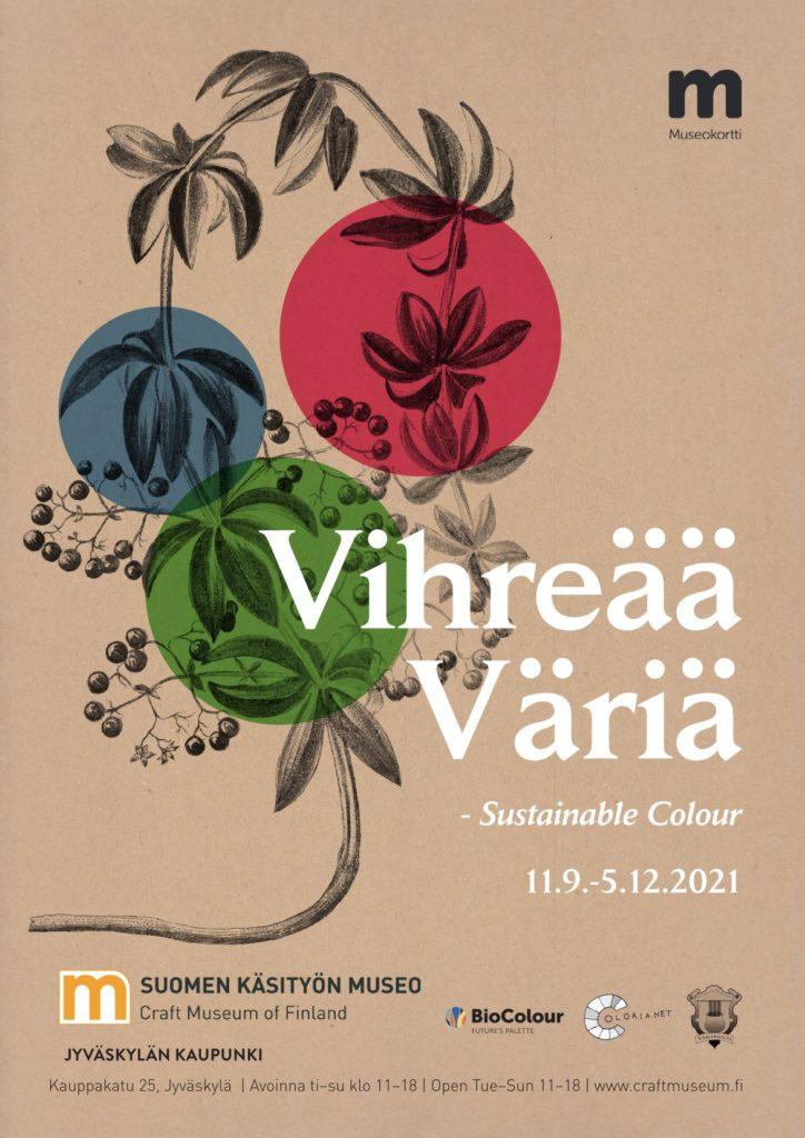 VihreaaVaria_juliste-pienennetty_web-724x1024.jpg